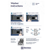 EPR Line 6000 CompassPro Washer user wall instructions-OPL