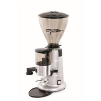 Coffee System<br>Doser Coffee Grinder, Flat 65 mm