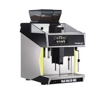 Coffee System<br>TANGO SOLO ST, 1 group full-automatic machine with Cappuccinatore