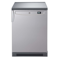 160 LineRefrigerated Counter 160 lt - undercounter R600a