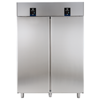 ecostore2 Door Dual Digital Refrigerator, 1430lt (-2/-2)