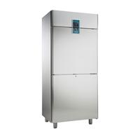 Gelato - CONSERVATORE GELATO 720  lt - 2½  porte, -28-12°C