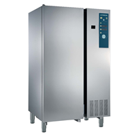 CRIO Chill Power - Blast Chiller-Freezer 20 1/1 - 100kg - Remote with USB
