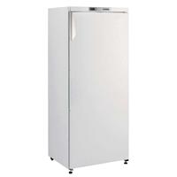 400 Line - FRIGO DIGITALE VENTILATO 400  lt - 0+10°C porta cieca (bianco)