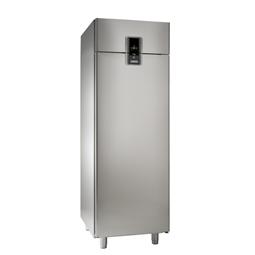 NPT Active<br>1 Door Digital Refrigerator, 670lt (-2/+10) - R290