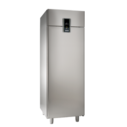 NPT Active HP<br>1 Door Digital Refrigerator, 670lt (-2/+10) - R290 - Class A