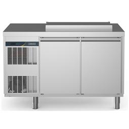 NPT Active HP<br>Tavolo refrigerato