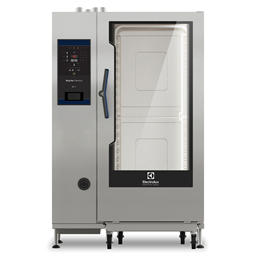 SkyLine PremiumElectric Combi Oven 20GN2/1