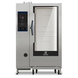 SkyLine ProElectric Combi Oven 20GN2/1