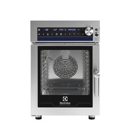 KonvektionsofenElectric Compact Digital Oven 6GN 1/1