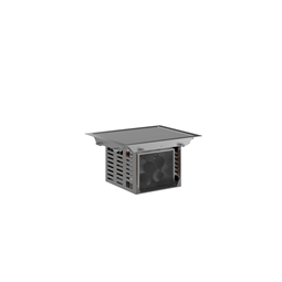 Drop-InDrop-in refrigerated quartz surface - 2GN