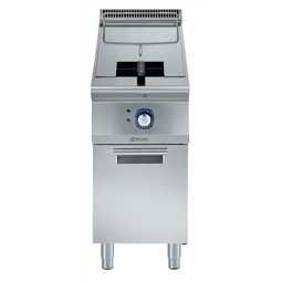 Modular Cooking Range Line900XP Fritös, EL, 15 L, 400 MM