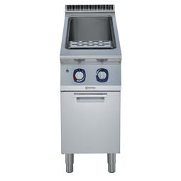 Modular Cooking Range LinePasta Cooker, gas, 10.5gal