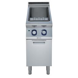 Modular Cooking Range LinePasta Cooker, electric, 10.5gal