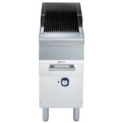 Modularna horizontalna linija900XP Pola modula električni roštilj