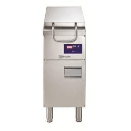 Cuisson modulaireRethermalizer électrique 1x40lt, 415V