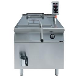 模块化烹饪范围线<br> EVO900气体自动面条炊具150升