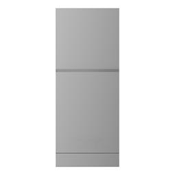 WarewashingMedium hot air blower zone without door for green&clean multi-rinse Rack Type Dishwasher