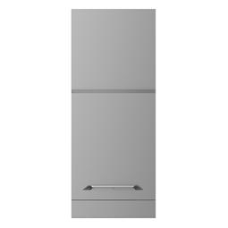Посудомоечное оборудованиеСредняя зона сушки с дверью к туннельным п/машинам Green&Clean