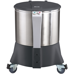 Spin DryersVP2