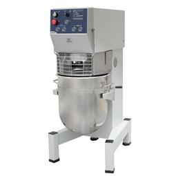 Planetární mixéryBMXE80 - 80L, elektromechanický