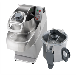 Vegetable Slicer<br>TRK45 Cutter Slicer - 4.5 LT - Variable Speed