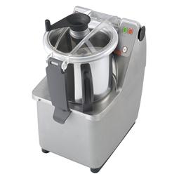 Cutter mélangeur<br>K45 _ 4,5 litres - 1 Vitesse