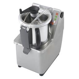 Cutter mélangeur<br>K45 4,5 litres - 2 vitesses - 600444