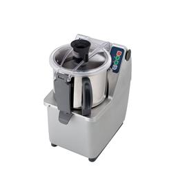 Cutter mélangeurK55 - 2 vitesses - Cuve 5.5 L
