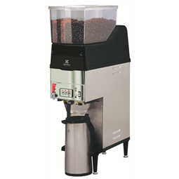 Coffee SystemGrinder brewer 3 kg, double - airpot