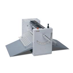 Teigausroll-/Teilmaschinen<br>Tisch- Teigausrollmaschine  500 mm