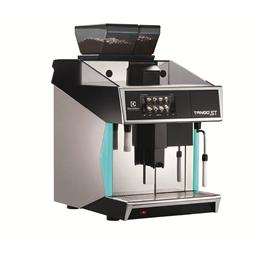 Bevande caldeTANGO® ST Solo super automatica, 1 gruppo, 270x40 ml tazze/ora, boiler 6,5 l, Cappuccinatore