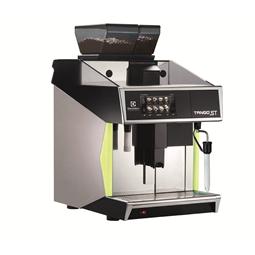 Bevande caldeTANGO® ST Solo super automatica, 1 gruppo, 270x40 ml tazze/ora, boiler 6,5 l, STEAMAIR