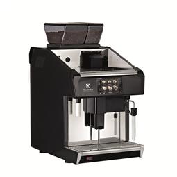 Sistema de caféTANGO ACE-1GRUPO TOTALM. AUTOM.220 TAZAS ESPRESSO/HX40ML