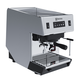 Coffee SystemClassic Traditional espresso machine, 1 group, 6.3 liter boiler, UK Plug