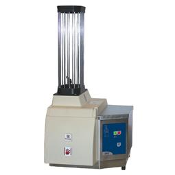 Coupe-painsCPX  Electrique