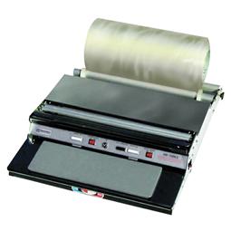 Manual SealerManual Sealer for hand stretched film