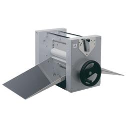 Vyvalovačky těstaLMP400 ruční vyvalovačka těsta s odnímatelnými deskami - 400 mm