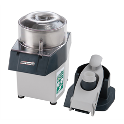 Vegetable Slicer<br>Multigreen Vegetable Cutter - 2,5 liters/stainless steel bowl, no discs