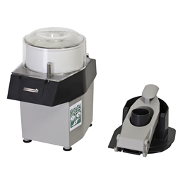 Vegetable Slicer<br>Multigreen Vegetable Cutter - 2,5 liters, no discs