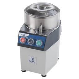 Cutter-mixersCutter-Mixer 2,5 liter, 1 snelheid, 230V