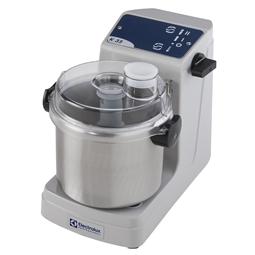 Cutter mélangeurK35 - 2 vitesses - Cuve 3.5 L