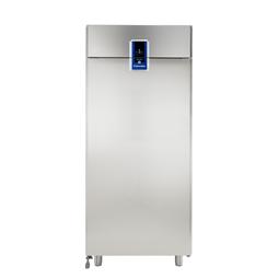 Prostore 800Prostore 800 1 porte  Armoire réfrigérée, 720lt (0/+10 °C) - R290