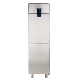 Prostore 5002½ Door Digital Refrigerator, 470lt, dual temperature (0+10°C/0+10°C) - Remote