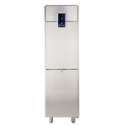 Prostore 5002½ Door Digital Refrigerator/Freezer, 470lt, dual temperature (0+10°C/-15-22°C) - R290