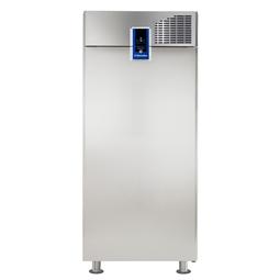 Prostore 8001 Door Digital Refrigerator, 720lt (0/+10 °C)