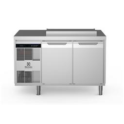 Digital kylbänkKylbänk. Ecostore HP. Saladette