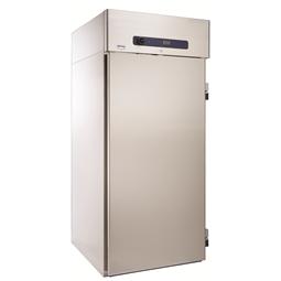 Digital CabinetsRoll-in Hot Cupboard 1600 lt - 1 door