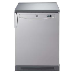 160 LinePult alatti hűtőszekrény 160 lt - R600a