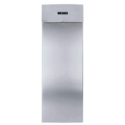 Digital CabinetsRoll-in Compact Refrigerator 750 lt - 1 door